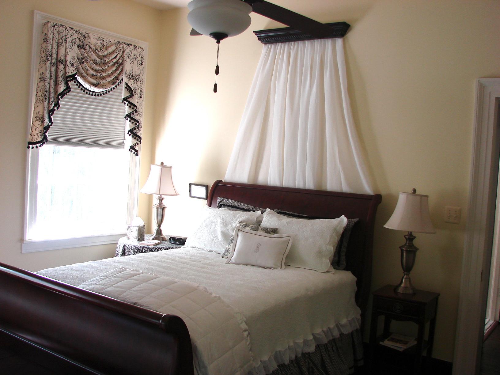 Braehead Manor Bed and Breakfast