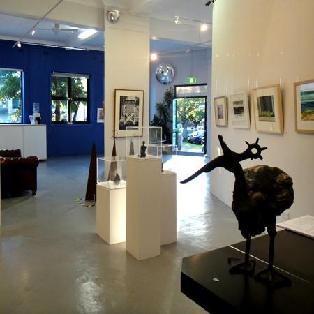Artsite Galleries