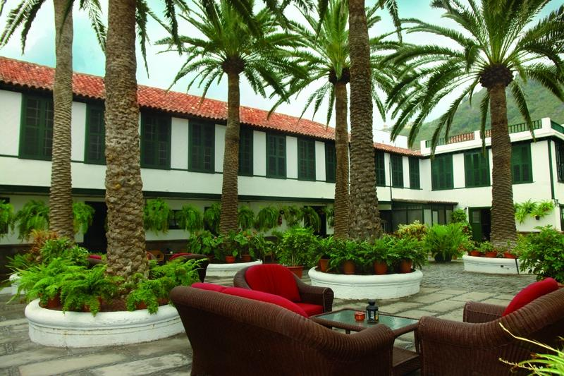 Awesome Hotel Rural El Patio   UPDATED 2017 Prices U0026 Reviews (Tenerife/Garachico)    TripAdvisor