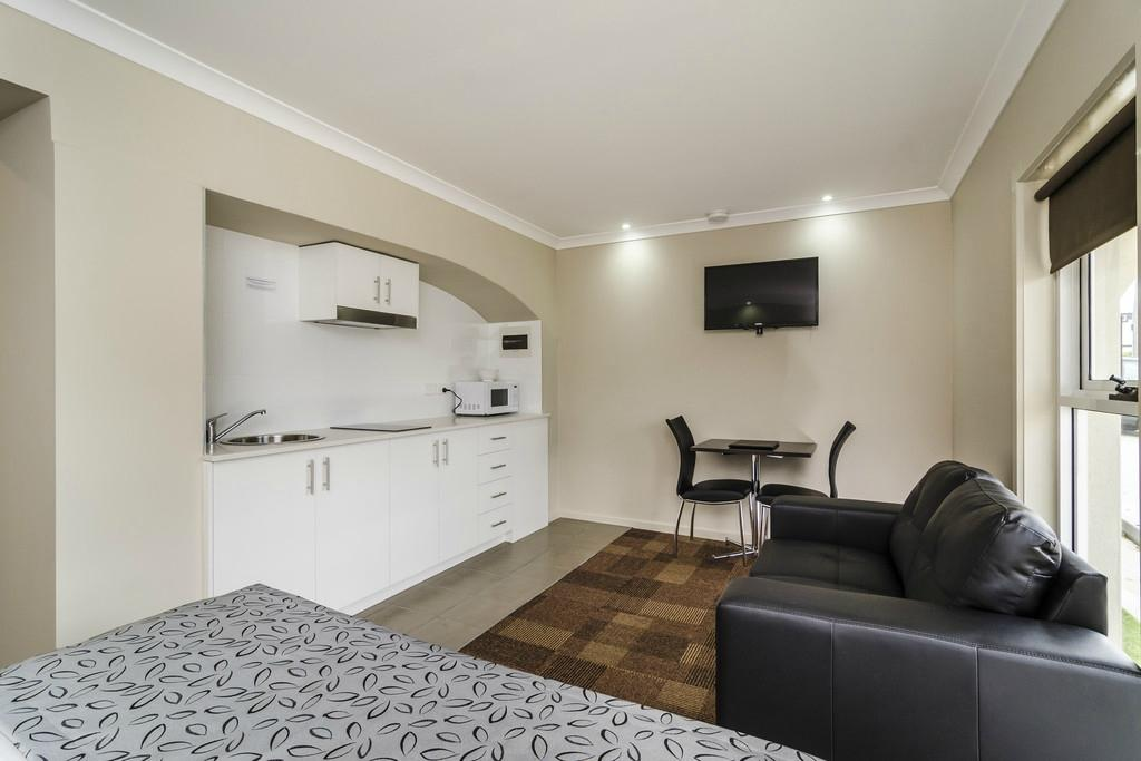 Parkville Place Apartments Updated 2017 Motel Reviews