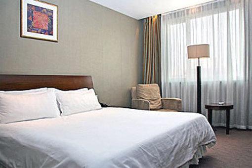 Xi He Liu Hua Hotel