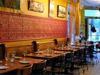 Restaurant L'escalope