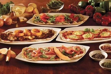 Mikes Restaurants
