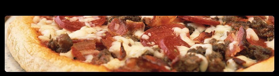 Pizza Mart