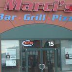 Marci's Bar & Grill