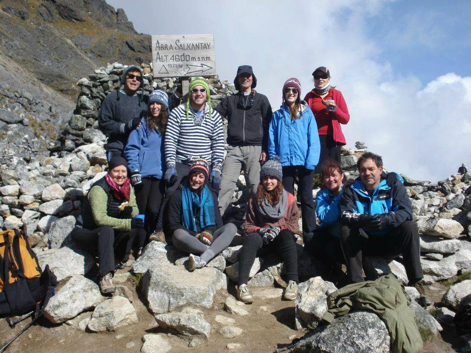 Peru Adventure People (Cusco): Top Tips Before You Go ...