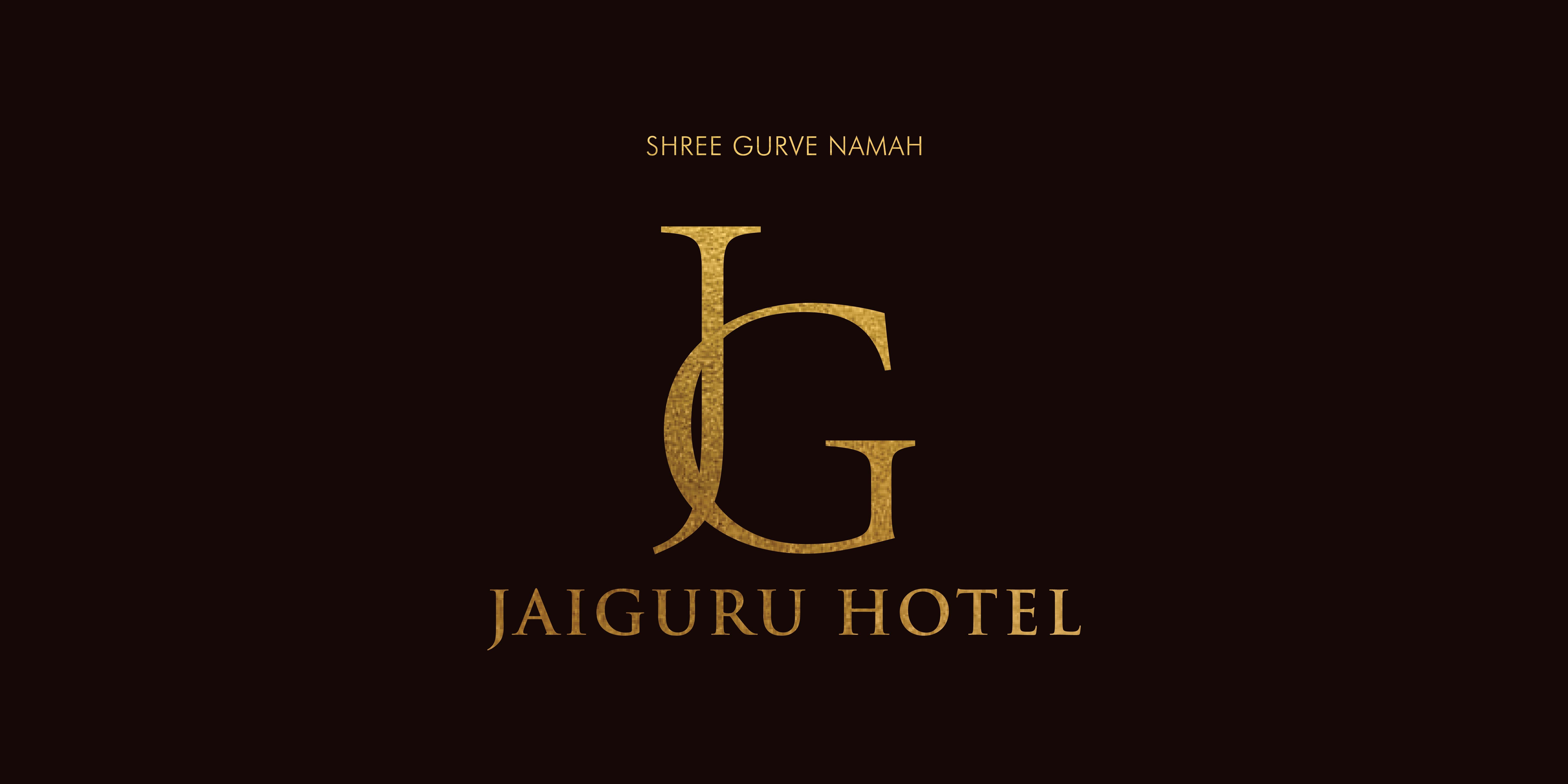 Jaiguru Hotel
