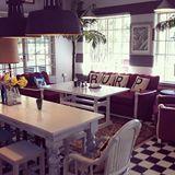 Macs Milk Bar & Cafe