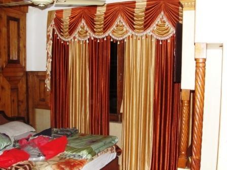 Hotel Gauri
