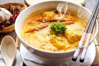 Green Tea Vietnamese & Chinese Cuisine