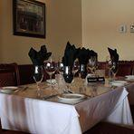 Wingo's Restaurant
