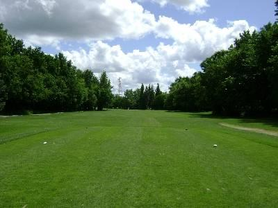 Selkirk Golf & Country Club