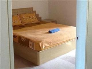 Bayu Emas Apartments