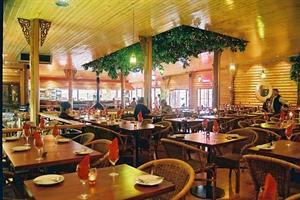 Roxby Thai Bar & Grill