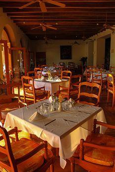 Casa D'Oro Family Restaurant