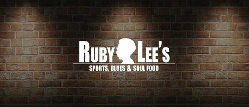 Ruby Lee's