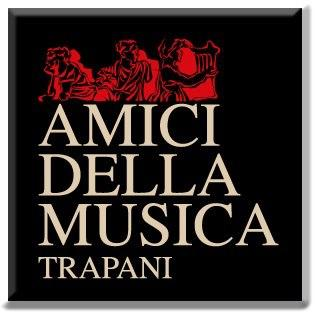 Associazione Amici della Musica