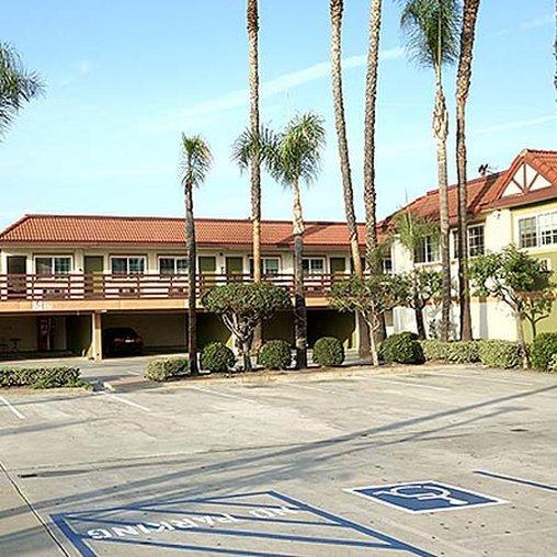 garden inn motel updated 2016 reviews price comparison