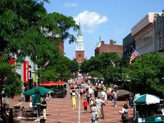 The Top Things To Do Near University Of Vermont Burlington - 10 things to see and do in vermont