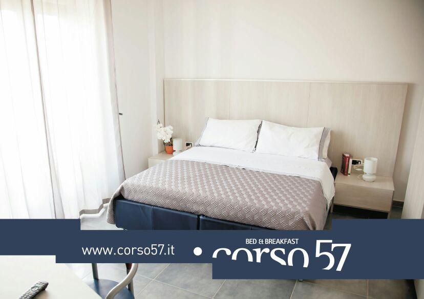 Corso57