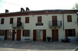 Ristorante Trattoria San Carlo