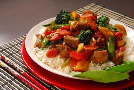 Kimling Chinese Cuisine & Bar