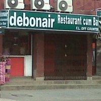 Deboniar Restaurant