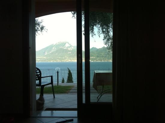 Hotel Lorolli