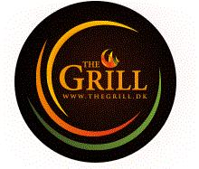 The Grill Silkeborg