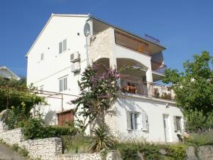 Villa Amelia & Adelina