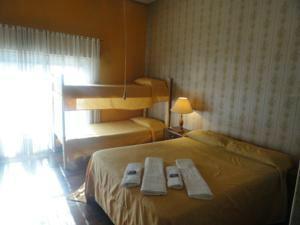 Flor Patagonia Hostel