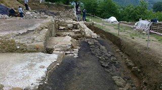 Tempio della Dea Minerva