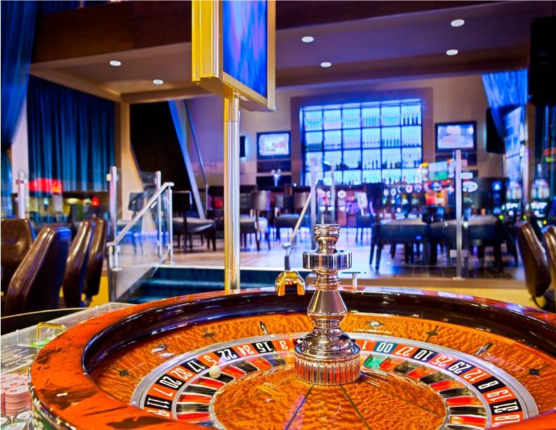 Gambling in aruba reviews gambling games slots
