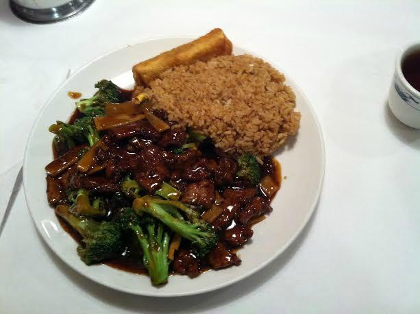 china garden roswell menu prices restaurant reviews