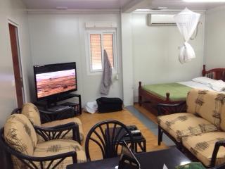 Juba Raha Hotel