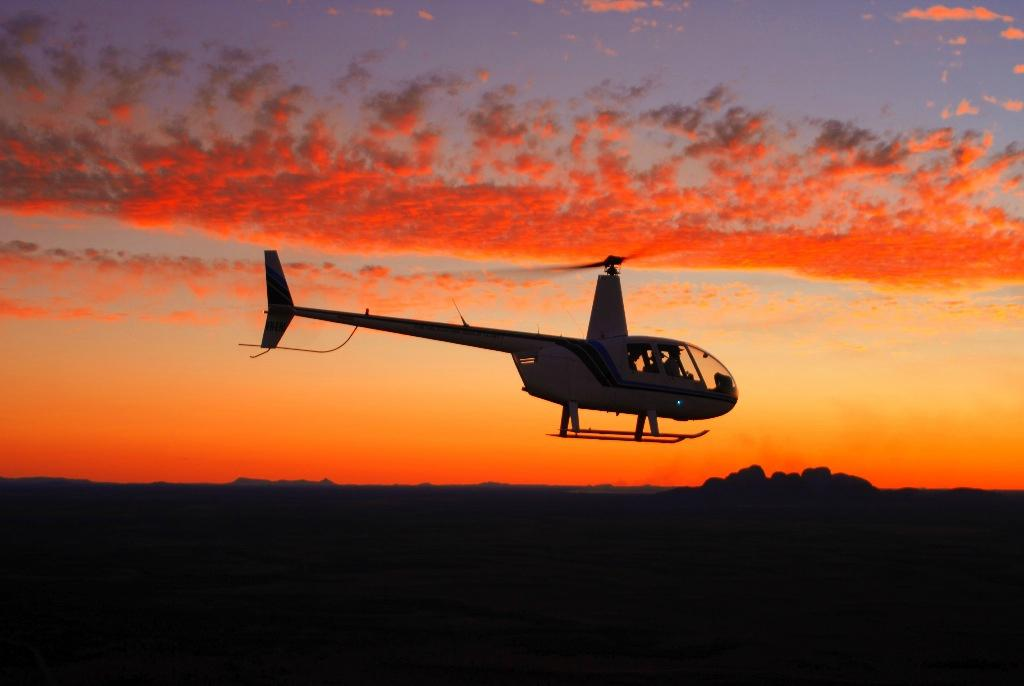 ayers rock helicopters with Attraction Review G255065 D4371535 Reviews Ayers Rock Helicopters Yulara Red Centre Northern Territory on Image Gallery as well Things To Do At Uluru 4120576 further 289806 besides Queenstown Food Tours further ShowUserReviews G255065 D12912042 R530910939 Ayers Rock Resort C ground Yulara Red Centre Northern Territory.