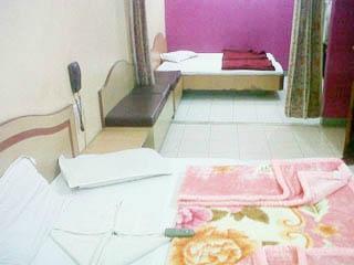 Hotel Gopal Ji