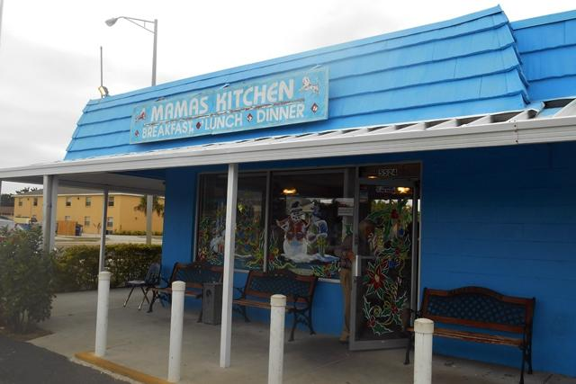 mamas kitchen, tampa - 5524 s dale mabry hwy - restaurant reviews