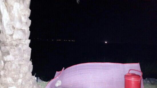 Pa Sak Cholasit Dam