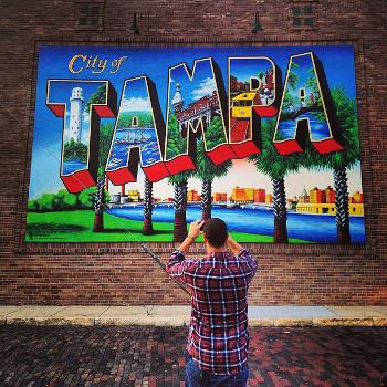 PicTours' Tampa Photo Tours