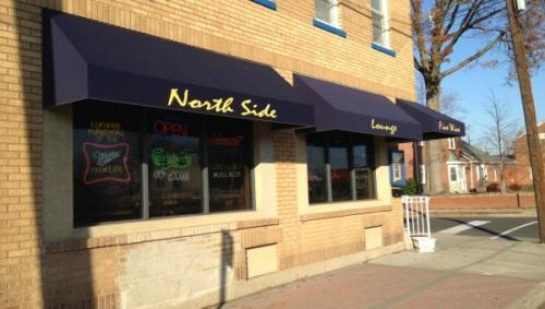 Northside Lounge