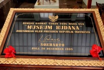 ルダナ美術館