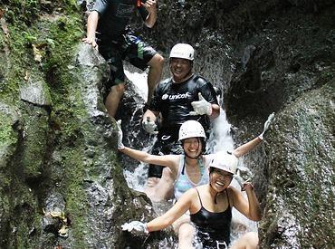 Desafio Adventure Company