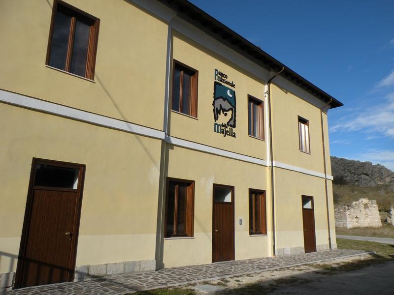 ostello i quarti hostel reviews palena italy town house for sale in palena chieti abruzzo italy