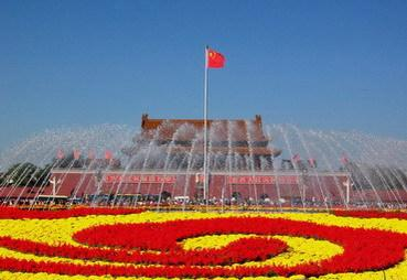 Beijing Discovery Tours-Beijing Private One-day Tour