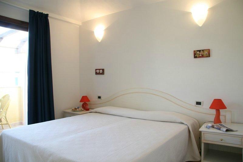 Home Mini Resort