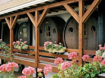 Hotel Restaurant de Vrouwe van Stavoren