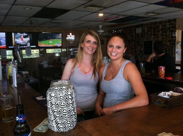 Patches Pub, Panama City Beach, Panama City - Zomato