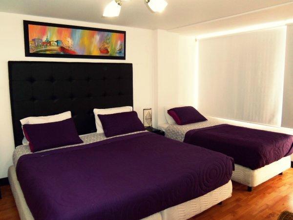 ホテル レムス プラザ