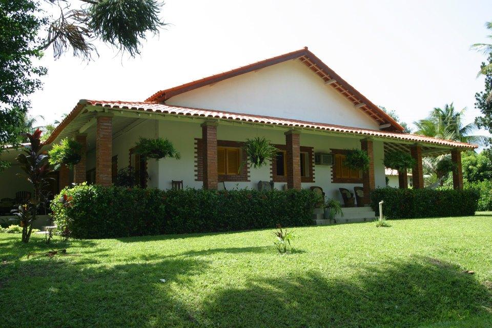 Fazenda Amaragi
